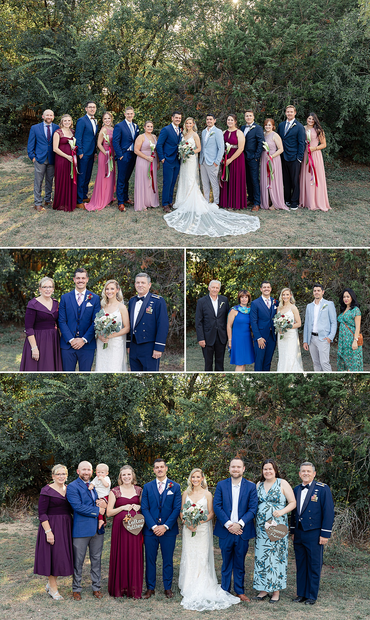 Navy-Burgundy-Blush-Texas-Wedding-Oak-Valley-Vineyards-New-Braunfels-Carly-Barton-Photography_0031.jpg
