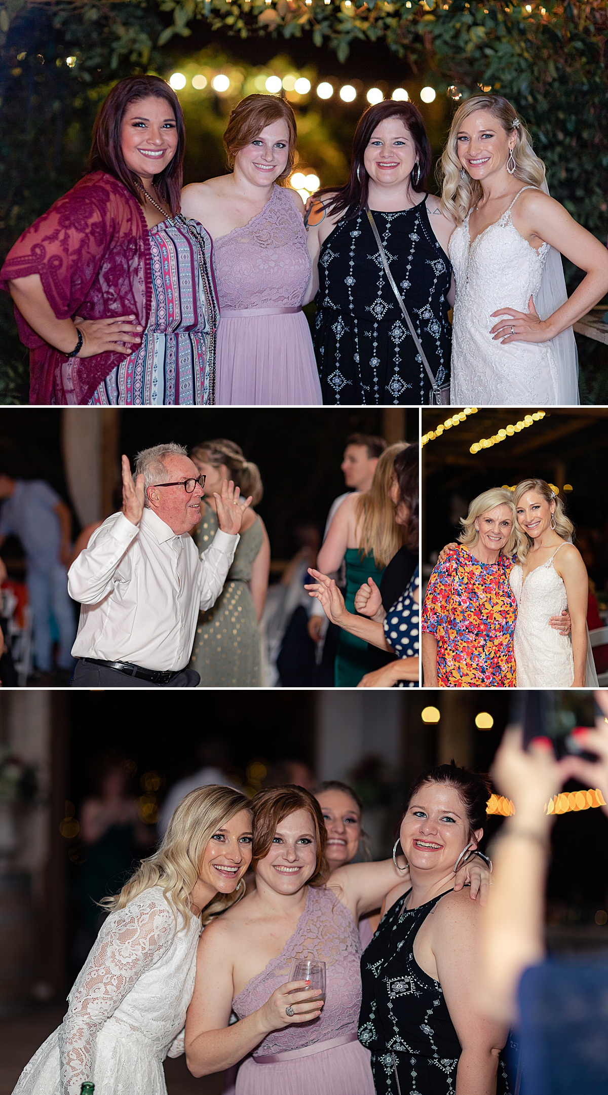 Navy-Burgundy-Blush-Texas-Wedding-Oak-Valley-Vineyards-New-Braunfels-Carly-Barton-Photography_0033.jpg