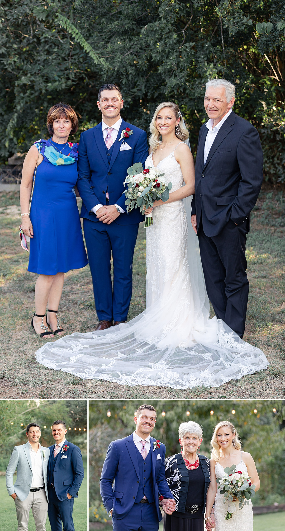 Navy-Burgundy-Blush-Texas-Wedding-Oak-Valley-Vineyards-New-Braunfels-Carly-Barton-Photography_0034.jpg