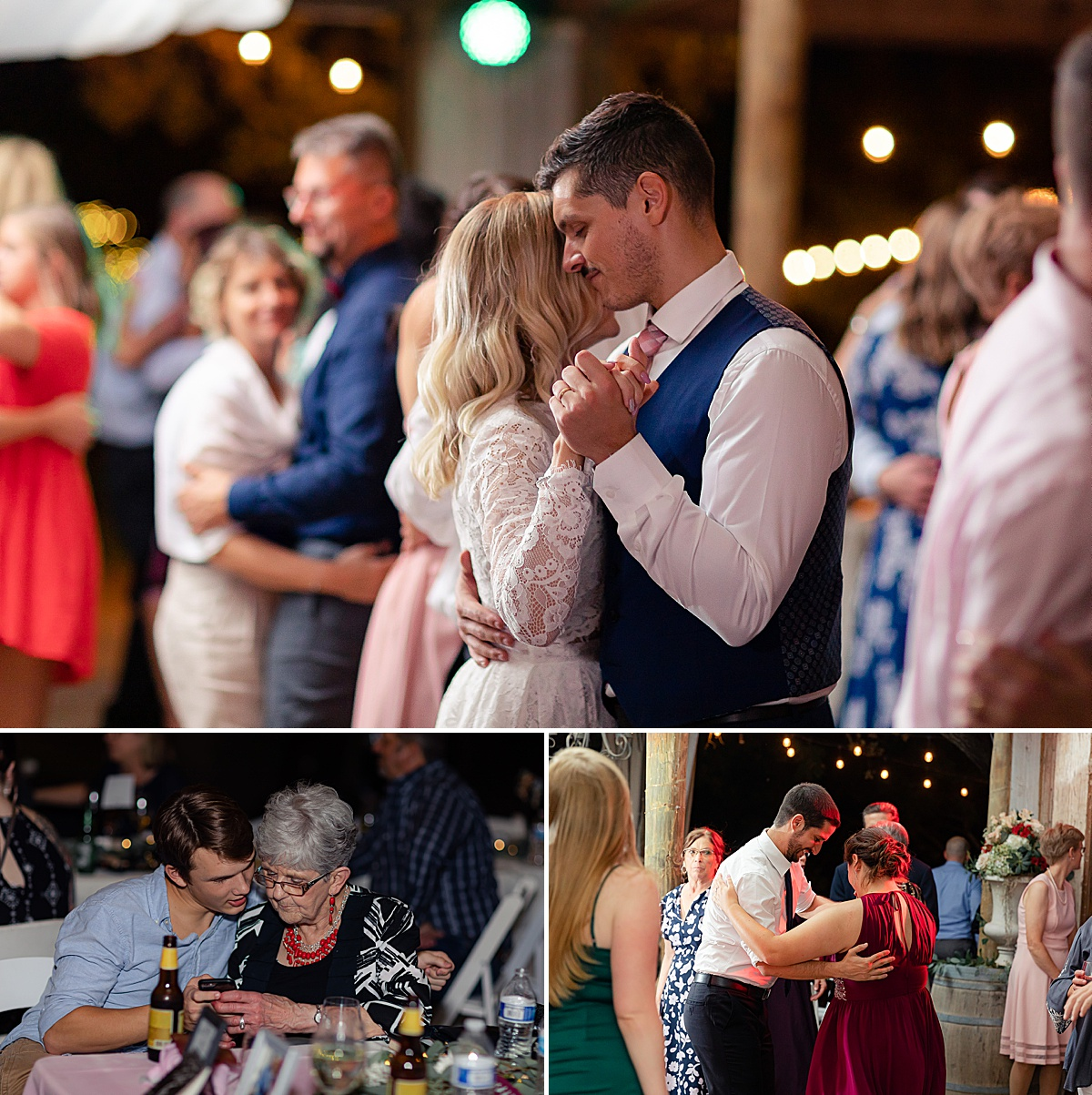 Navy-Burgundy-Blush-Texas-Wedding-Oak-Valley-Vineyards-New-Braunfels-Carly-Barton-Photography_0036.jpg