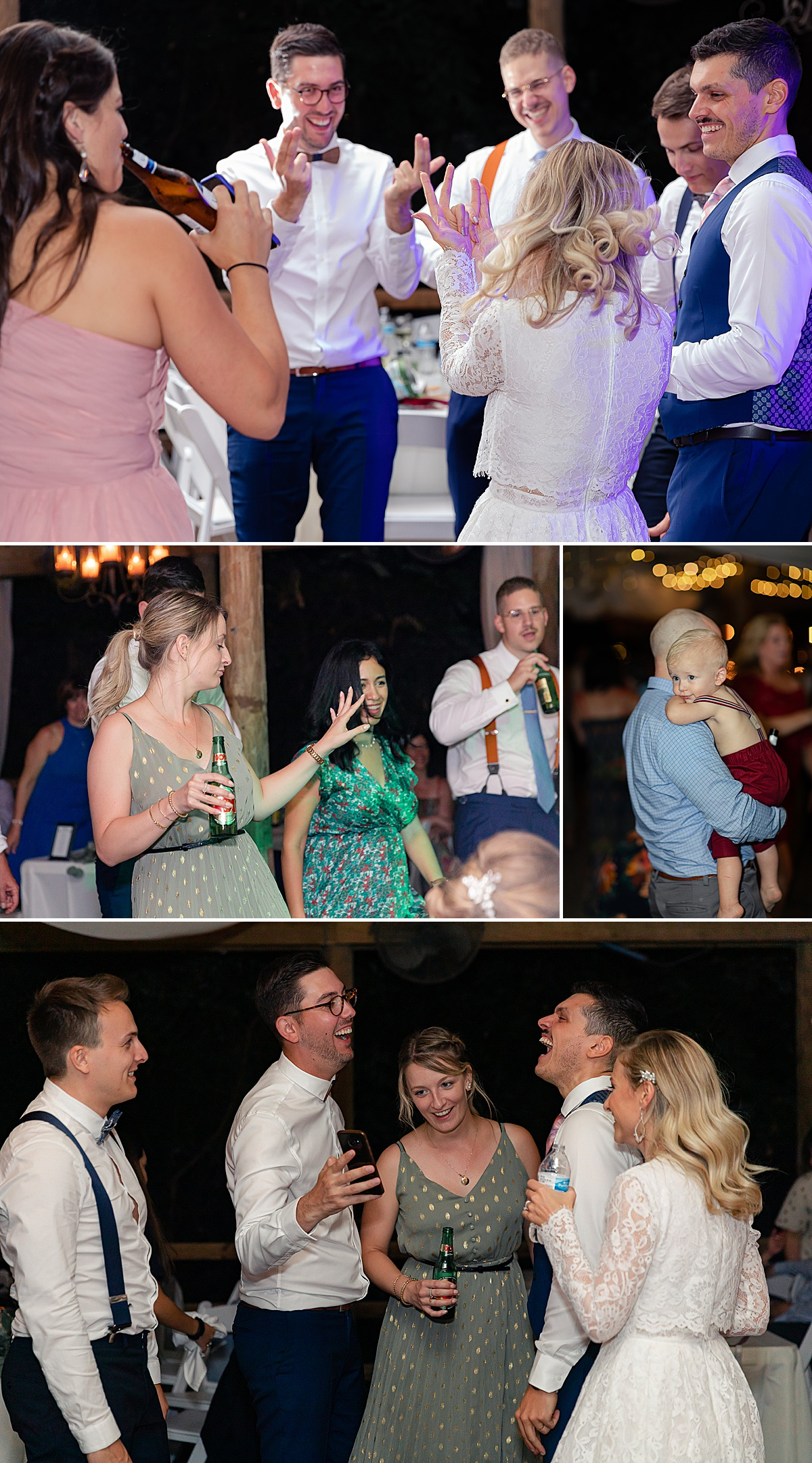 Navy-Burgundy-Blush-Texas-Wedding-Oak-Valley-Vineyards-New-Braunfels-Carly-Barton-Photography_0039.jpg