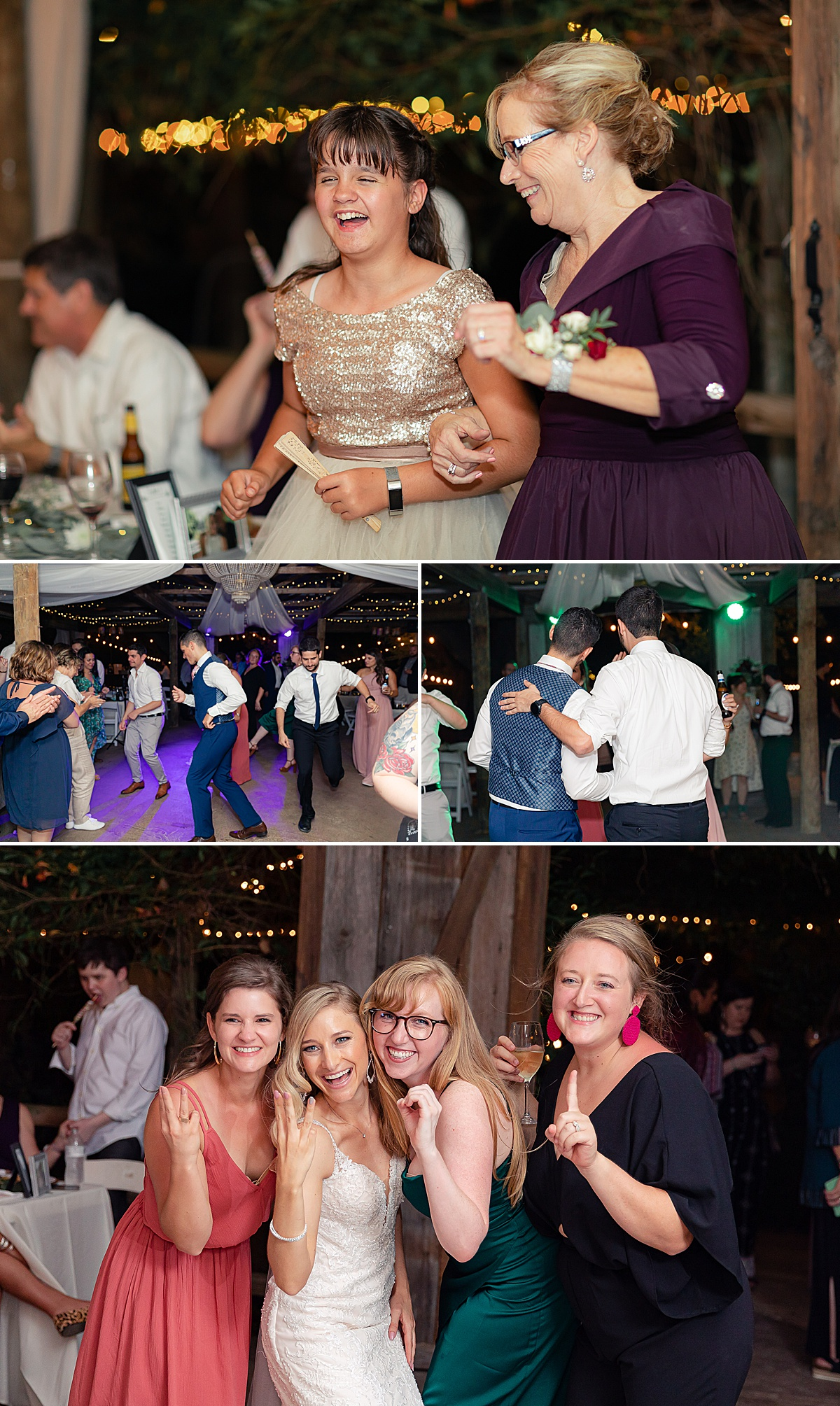 Navy-Burgundy-Blush-Texas-Wedding-Oak-Valley-Vineyards-New-Braunfels-Carly-Barton-Photography_0049.jpg