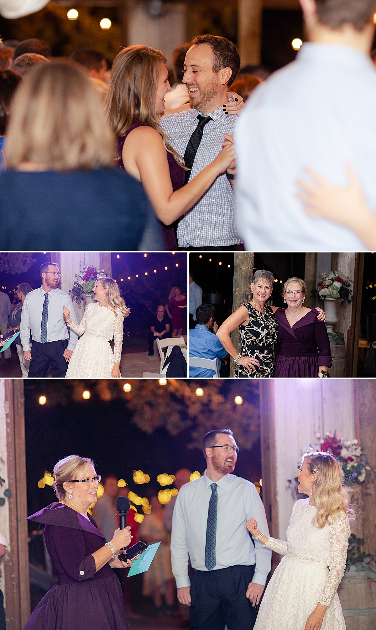 Navy-Burgundy-Blush-Texas-Wedding-Oak-Valley-Vineyards-New-Braunfels-Carly-Barton-Photography_0050.jpg