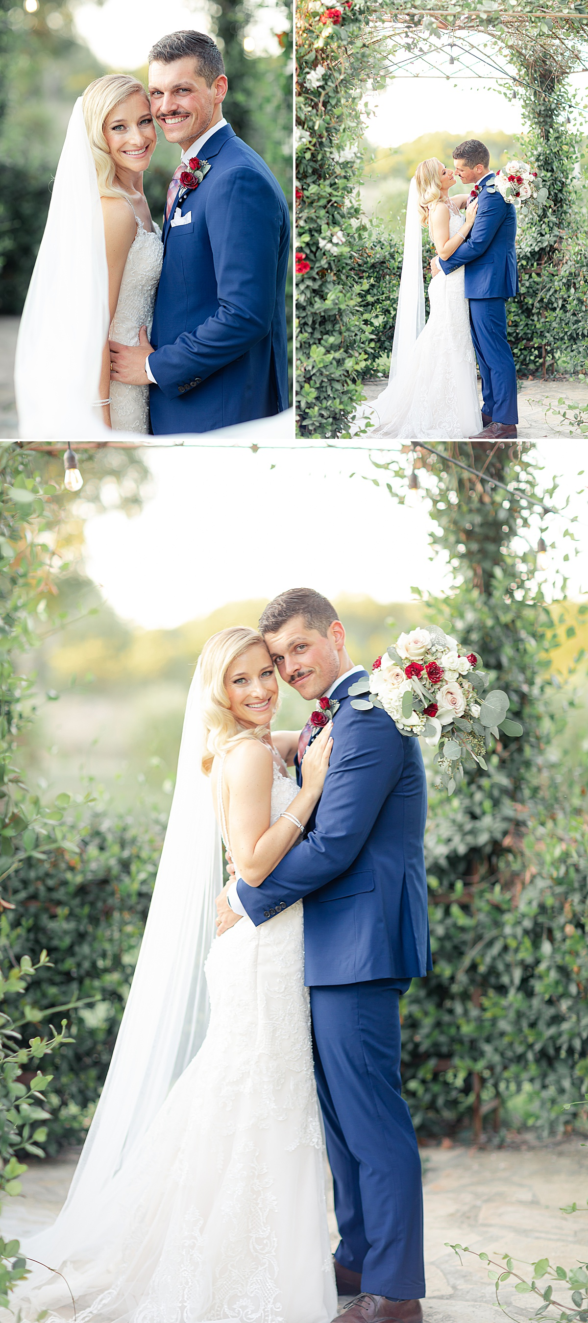 Navy-Burgundy-Blush-Texas-Wedding-Oak-Valley-Vineyards-New-Braunfels-Carly-Barton-Photography_0058.jpg