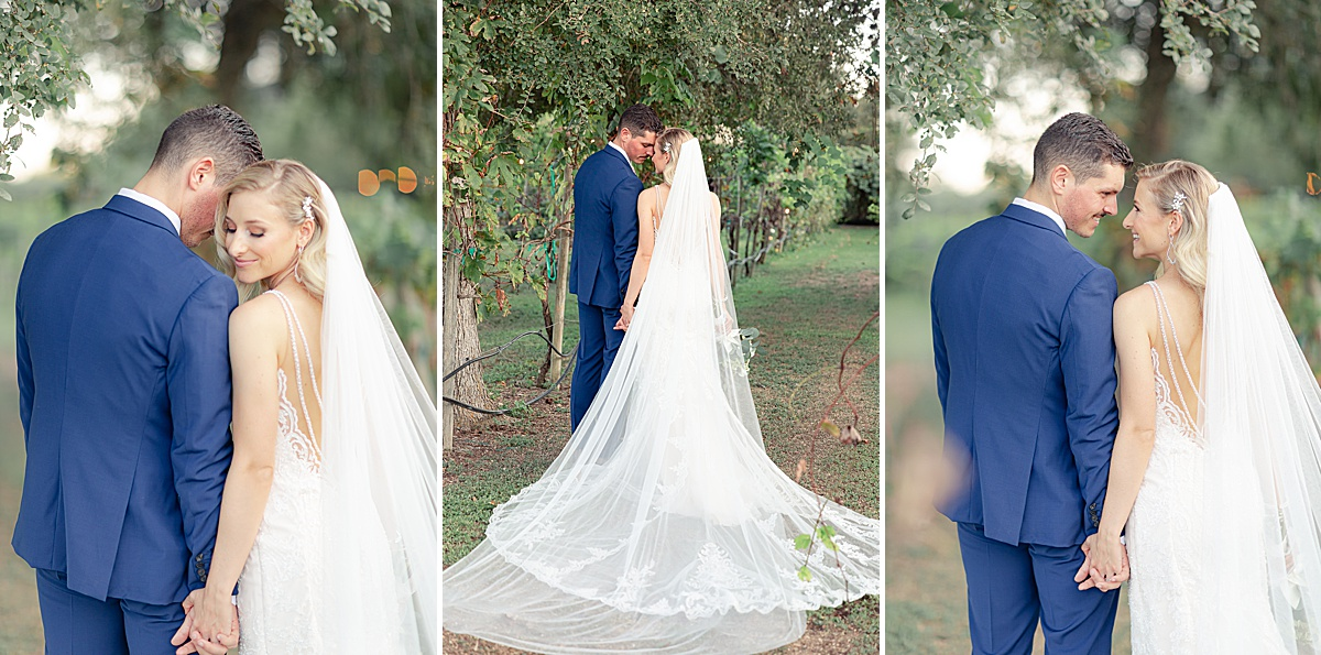 Navy-Burgundy-Blush-Texas-Wedding-Oak-Valley-Vineyards-New-Braunfels-Carly-Barton-Photography_0061.jpg