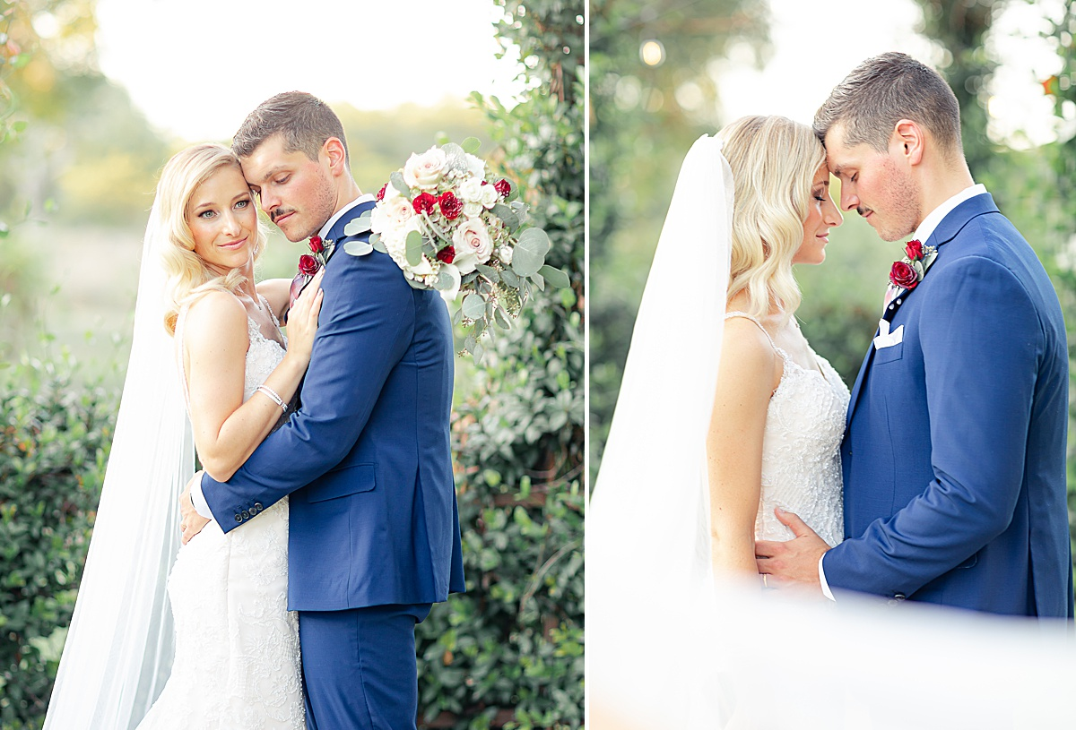 Navy-Burgundy-Blush-Texas-Wedding-Oak-Valley-Vineyards-New-Braunfels-Carly-Barton-Photography_0062.jpg