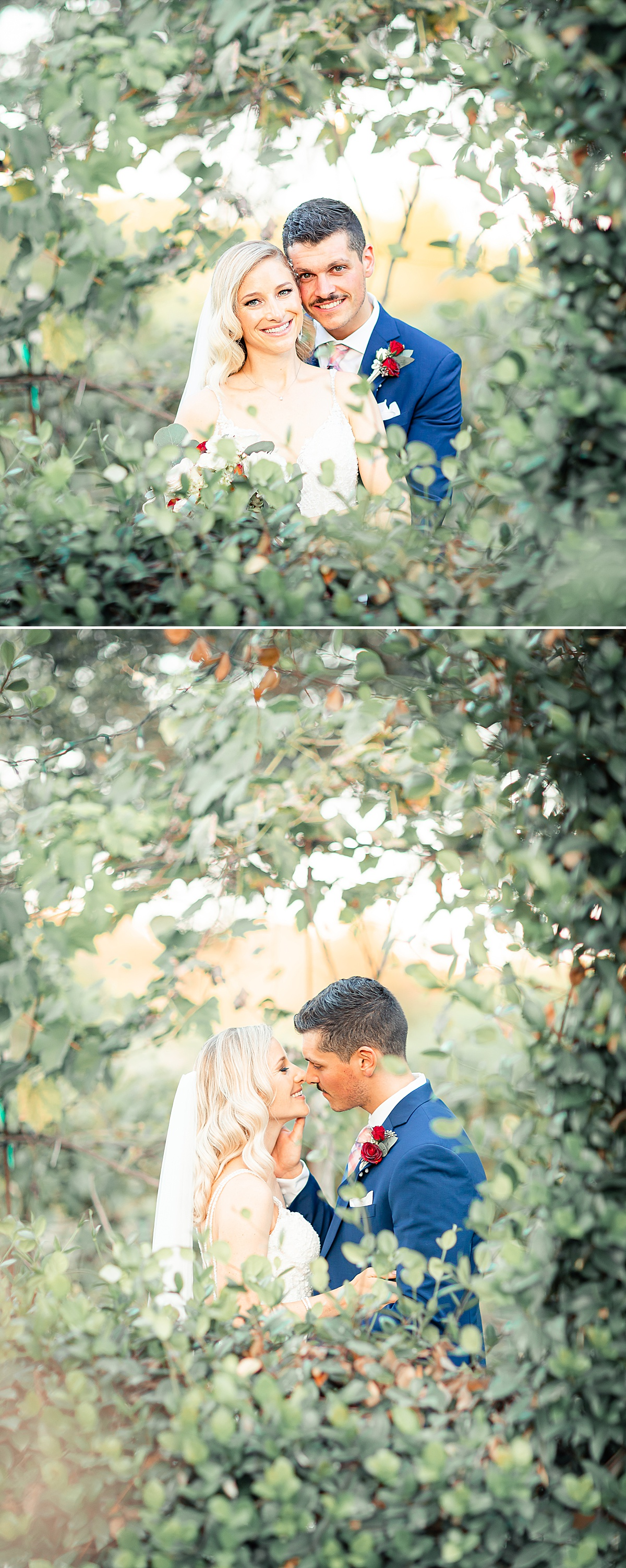 Navy-Burgundy-Blush-Texas-Wedding-Oak-Valley-Vineyards-New-Braunfels-Carly-Barton-Photography_0063.jpg
