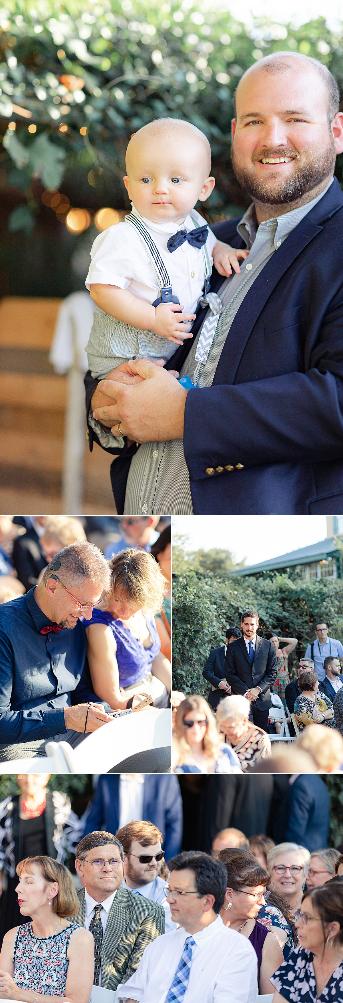 Navy-Burgundy-Blush-Texas-Wedding-Oak-Valley-Vineyards-New-Braunfels-Carly-Barton-Photography_0064.jpg