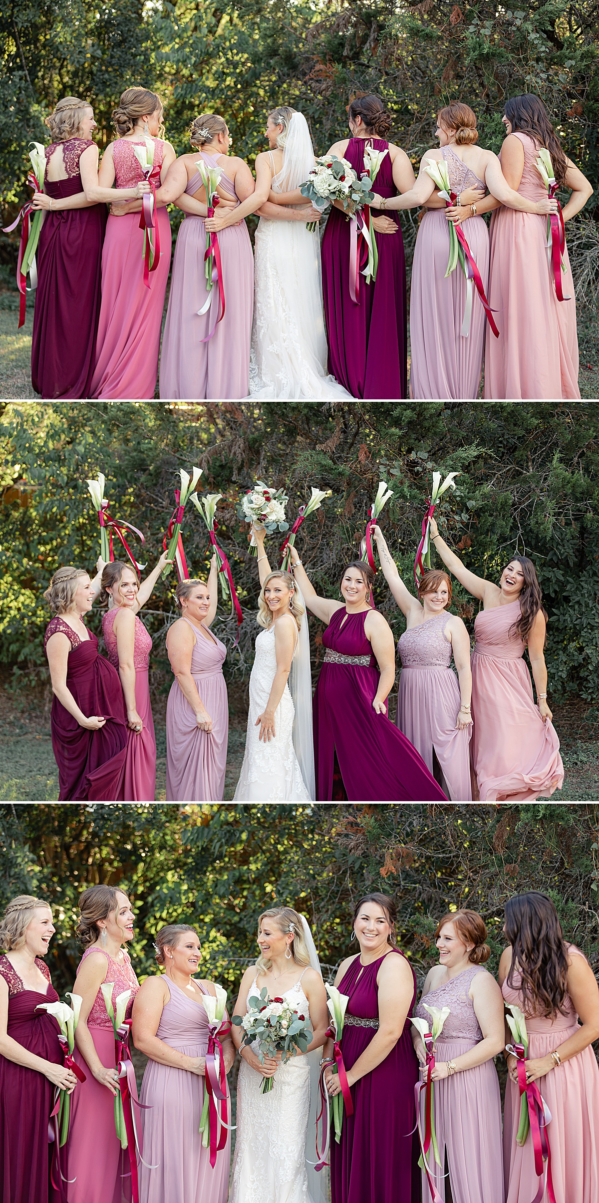 Navy-Burgundy-Blush-Texas-Wedding-Oak-Valley-Vineyards-New-Braunfels-Carly-Barton-Photography_0073.jpg
