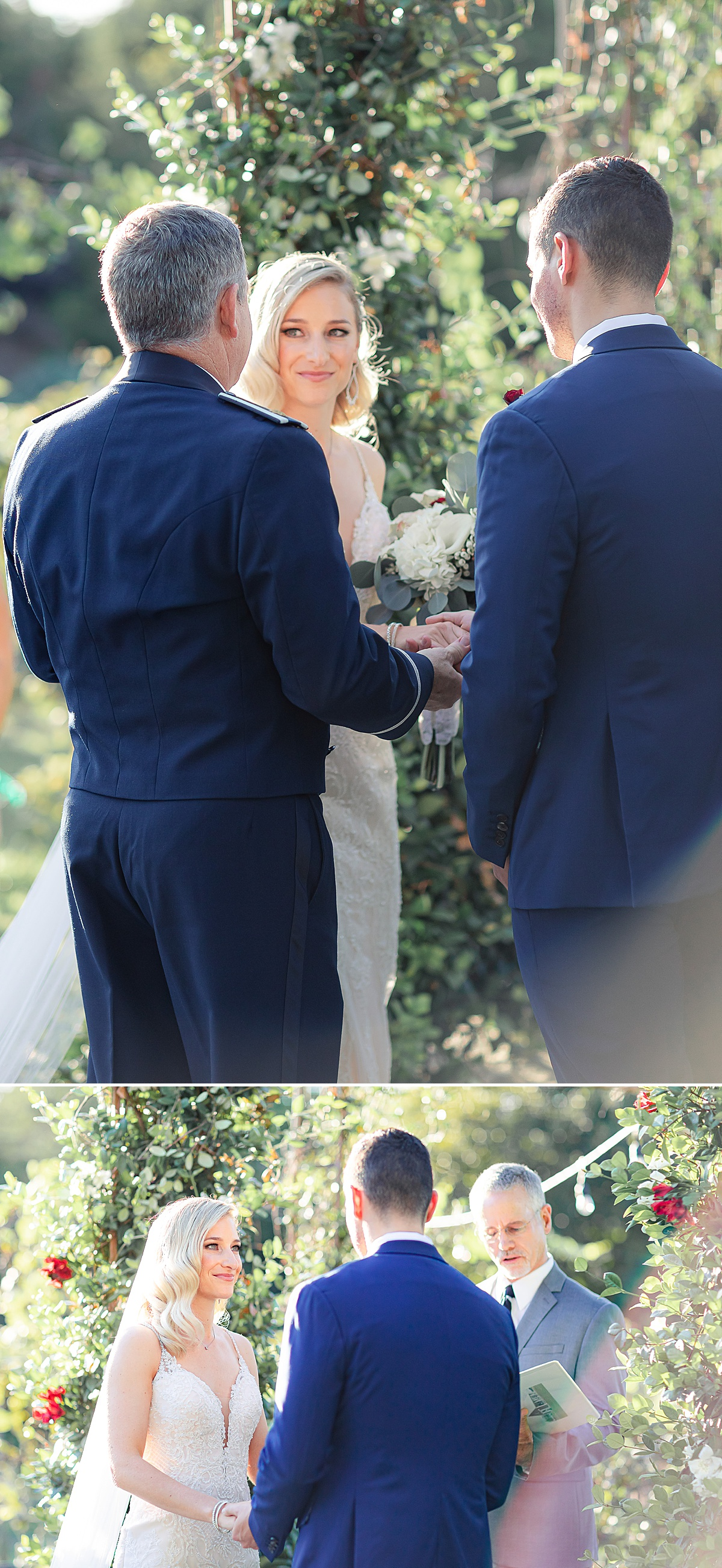Navy-Burgundy-Blush-Texas-Wedding-Oak-Valley-Vineyards-New-Braunfels-Carly-Barton-Photography_0081.jpg