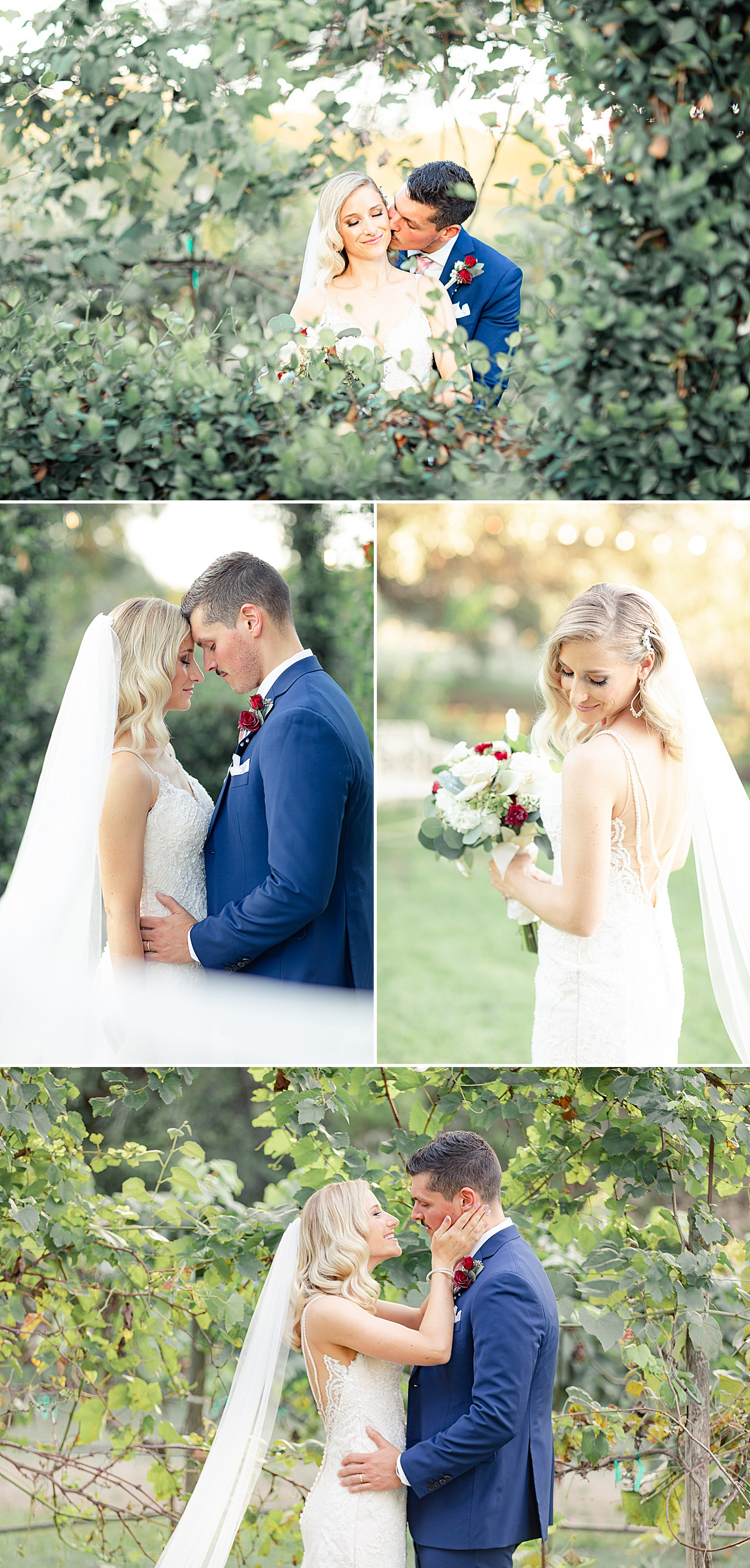 Navy-Burgundy-Blush-Texas-Wedding-Oak-Valley-Vineyards-New-Braunfels-Carly-Barton-Photography_0082.jpg