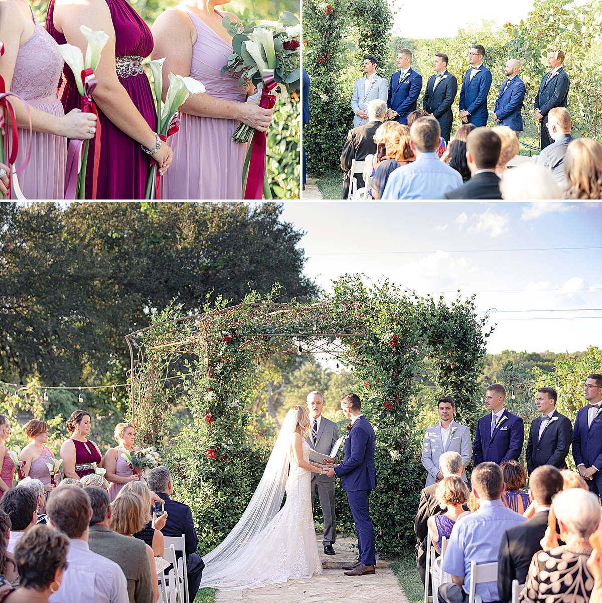 Navy-Burgundy-Blush-Texas-Wedding-Oak-Valley-Vineyards-New-Braunfels-Carly-Barton-Photography_0088.jpg