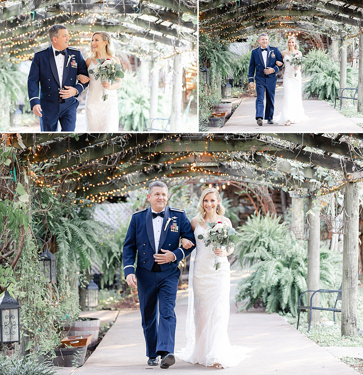 Navy-Burgundy-Blush-Texas-Wedding-Oak-Valley-Vineyards-New-Braunfels-Carly-Barton-Photography_0092.jpg