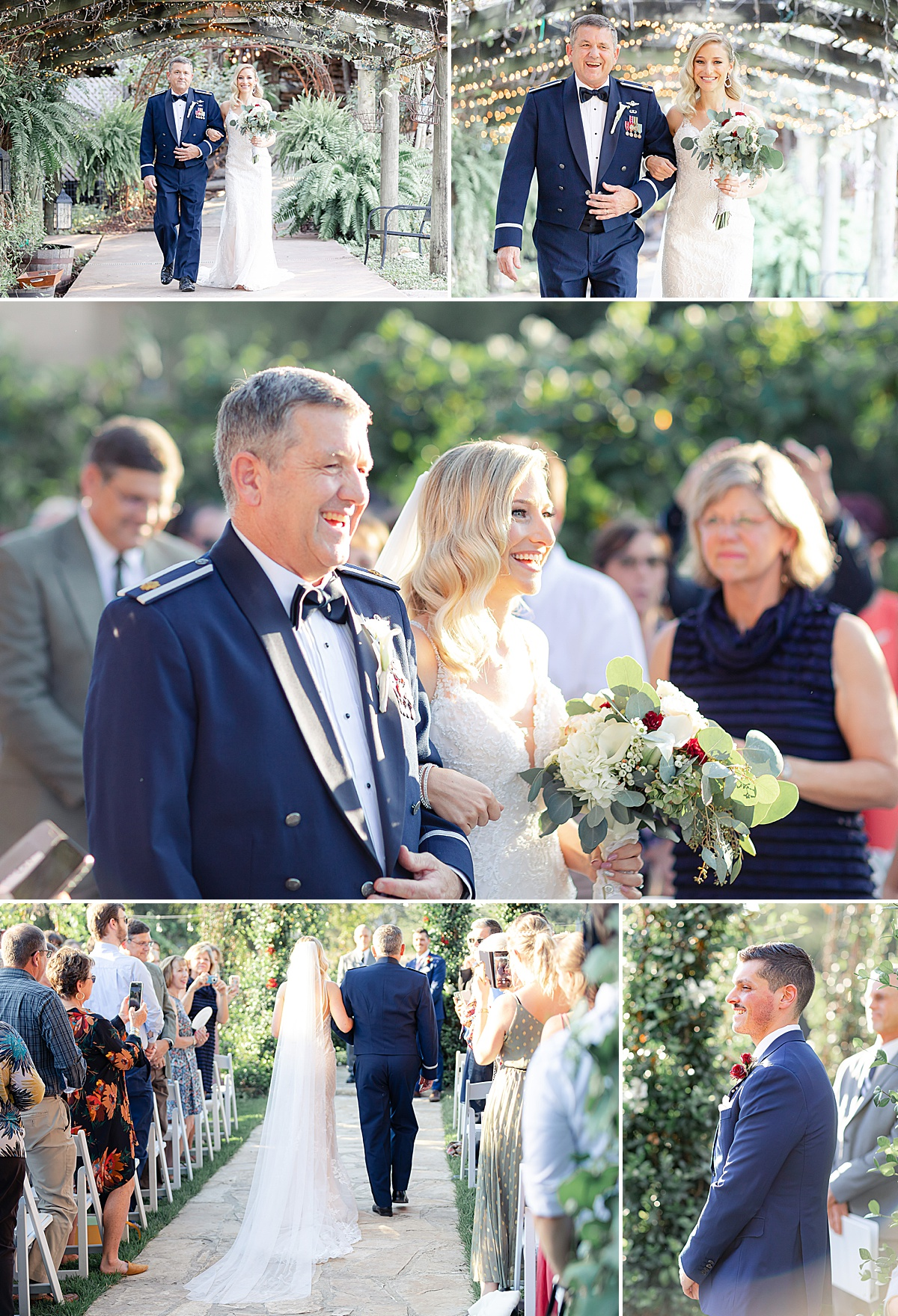 Navy-Burgundy-Blush-Texas-Wedding-Oak-Valley-Vineyards-New-Braunfels-Carly-Barton-Photography_0093.jpg