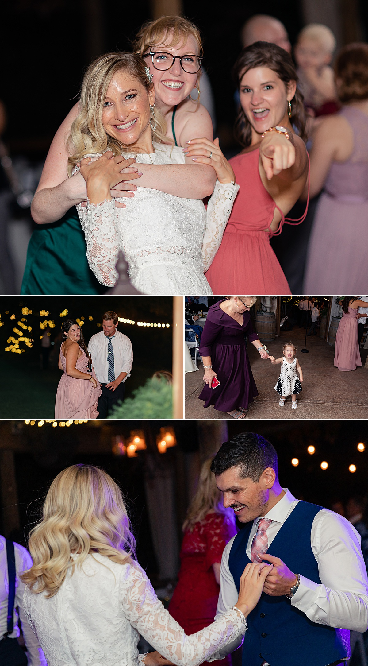 Navy-Burgundy-Blush-Texas-Wedding-Oak-Valley-Vineyards-New-Braunfels-Carly-Barton-Photography_0094.jpg