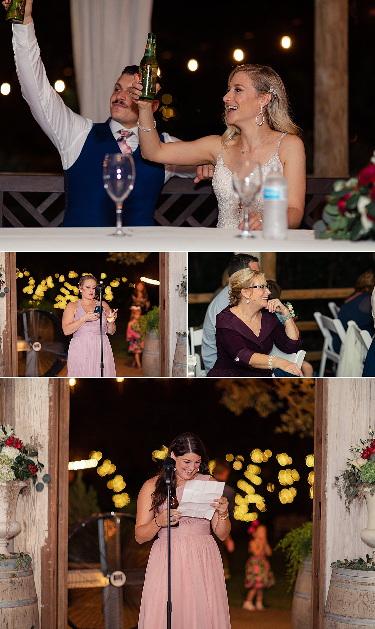 Navy-Burgundy-Blush-Texas-Wedding-Oak-Valley-Vineyards-New-Braunfels-Carly-Barton-Photography_0107.jpg