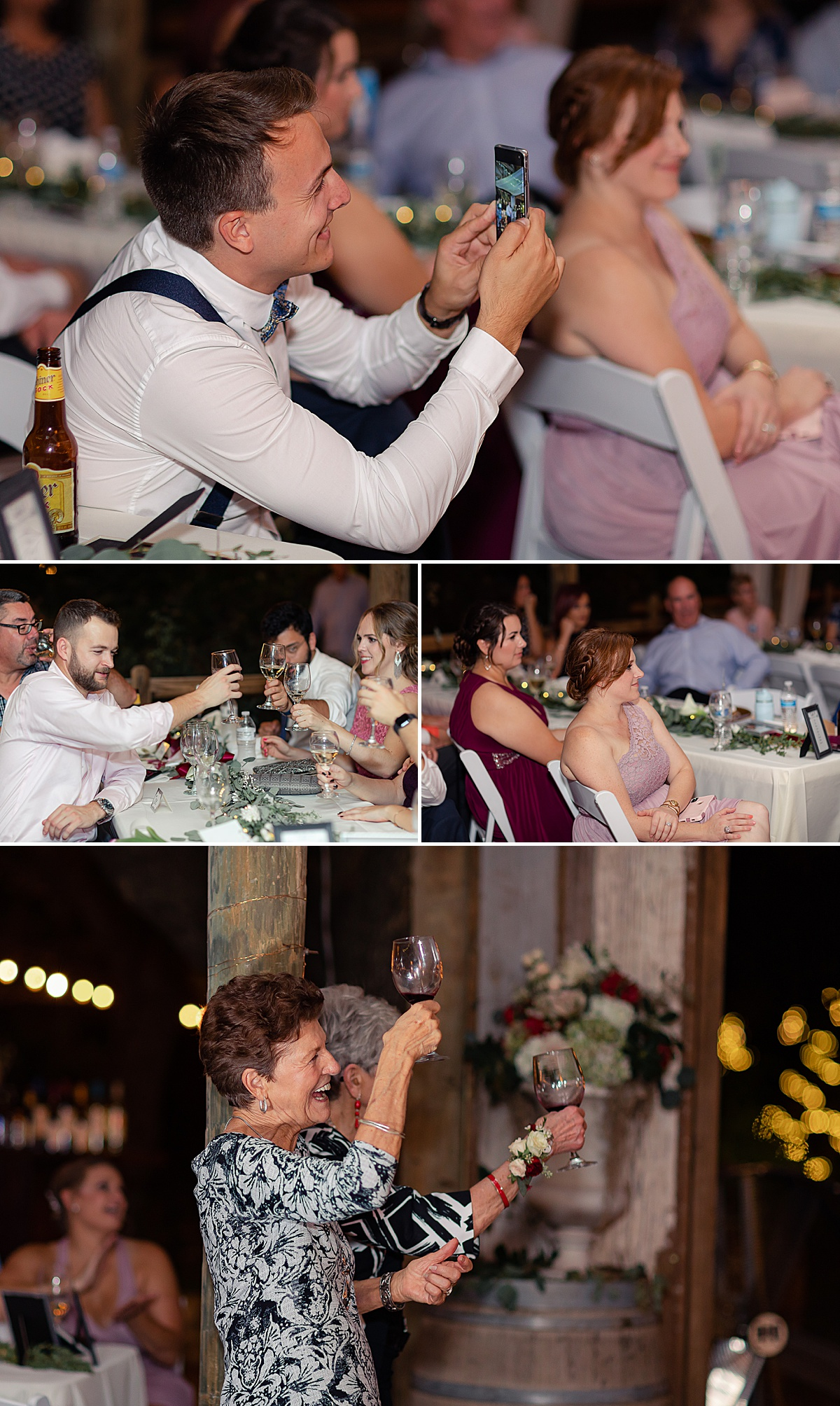 Navy-Burgundy-Blush-Texas-Wedding-Oak-Valley-Vineyards-New-Braunfels-Carly-Barton-Photography_0108.jpg
