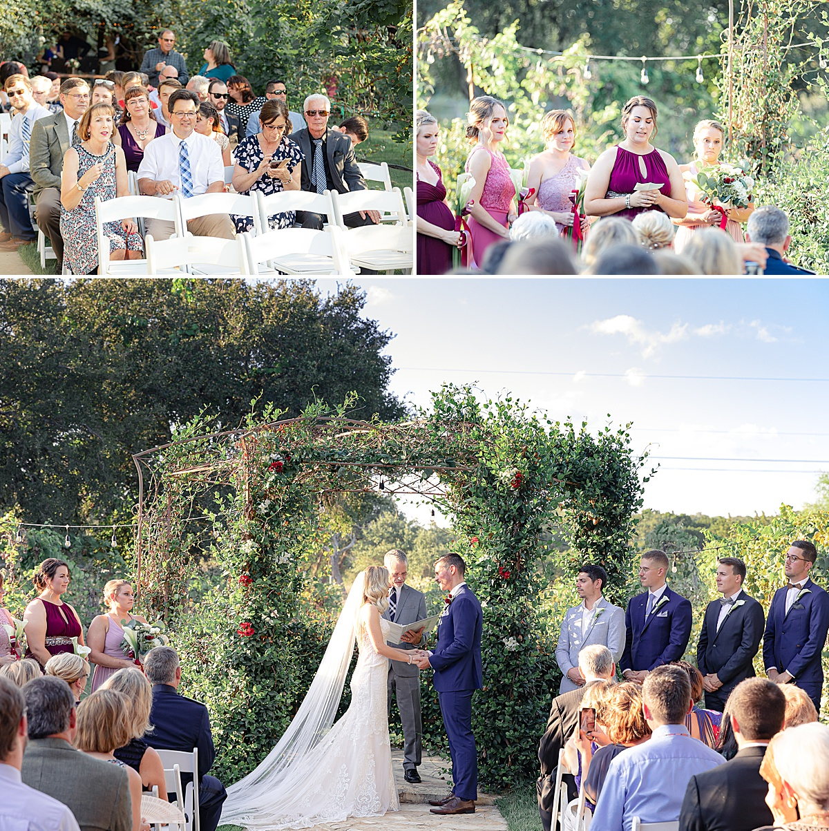 Navy-Burgundy-Blush-Texas-Wedding-Oak-Valley-Vineyards-New-Braunfels-Carly-Barton-Photography_0109.jpg