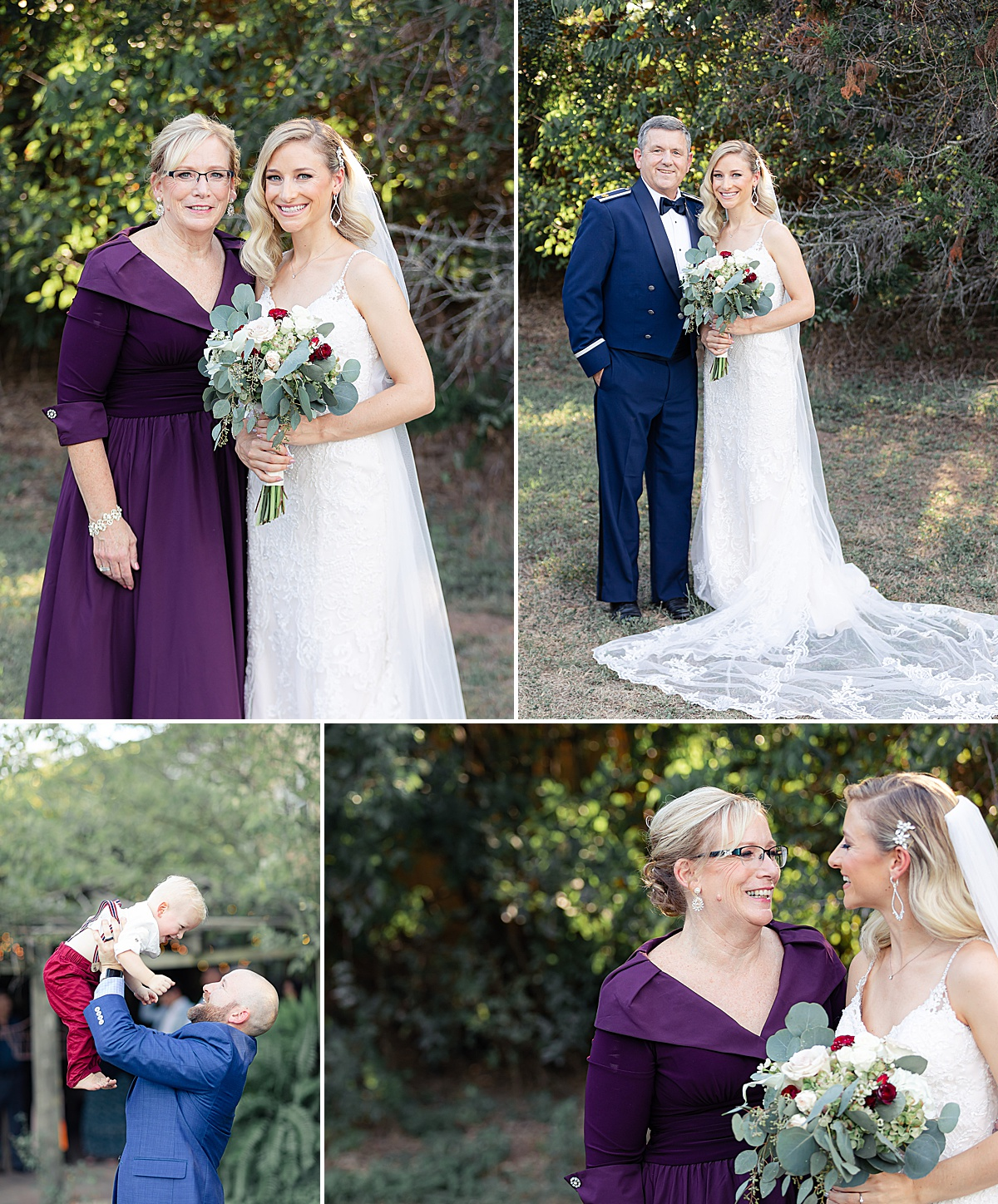 Navy-Burgundy-Blush-Texas-Wedding-Oak-Valley-Vineyards-New-Braunfels-Carly-Barton-Photography_0117.jpg