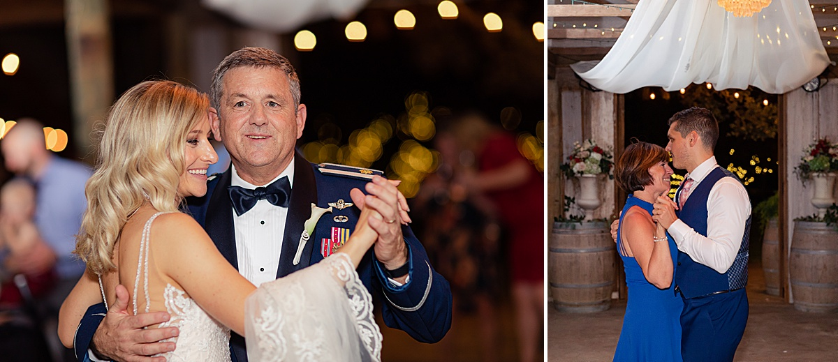 Navy-Burgundy-Blush-Texas-Wedding-Oak-Valley-Vineyards-New-Braunfels-Carly-Barton-Photography_0119.jpg