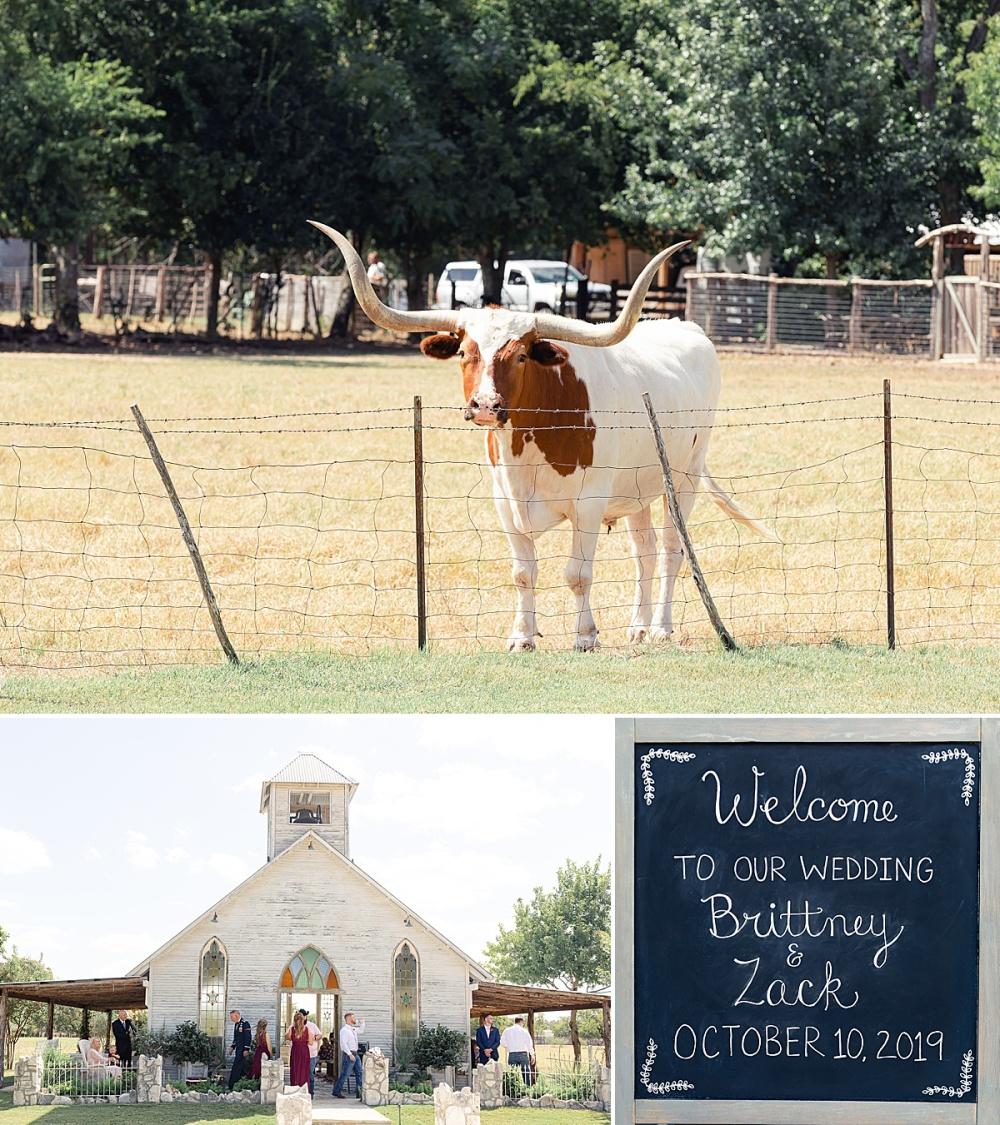 Navy-Burgundy-Texas-Wedding-Gruene-Estate-New-Braunfels-Carly-Barton-Photography_0001.jpg
