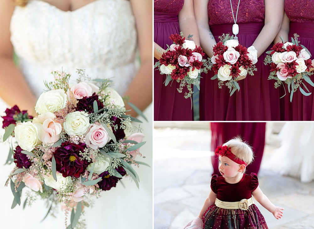 Navy-Burgundy-Texas-Wedding-Gruene-Estate-New-Braunfels-Carly-Barton-Photography_0002.jpg