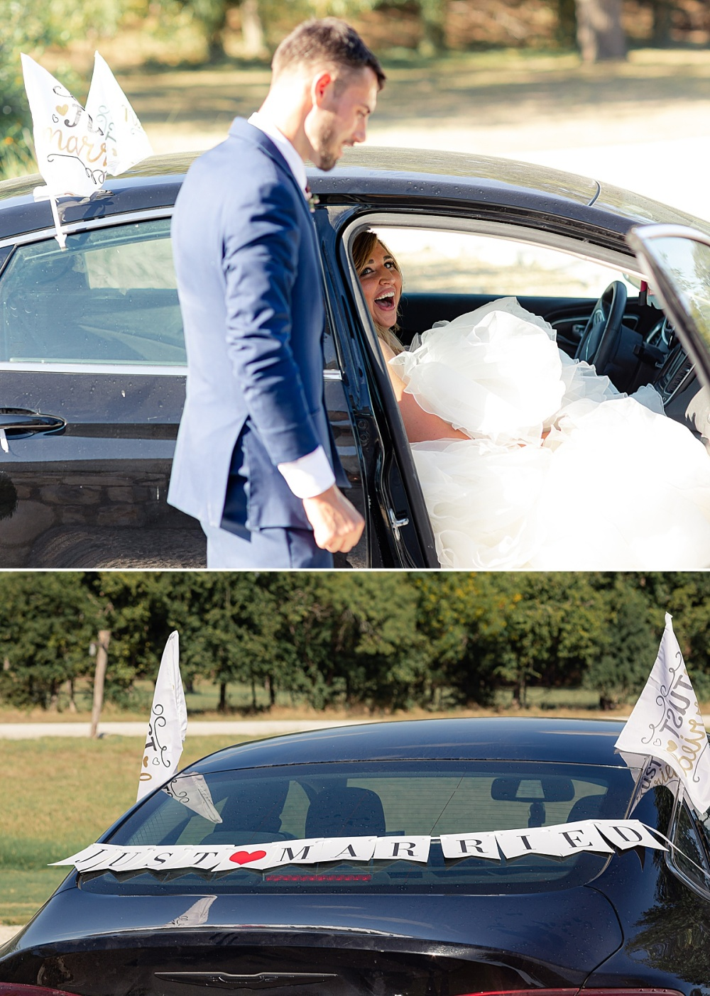 Navy-Burgundy-Texas-Wedding-Gruene-Estate-New-Braunfels-Carly-Barton-Photography_0005.jpg