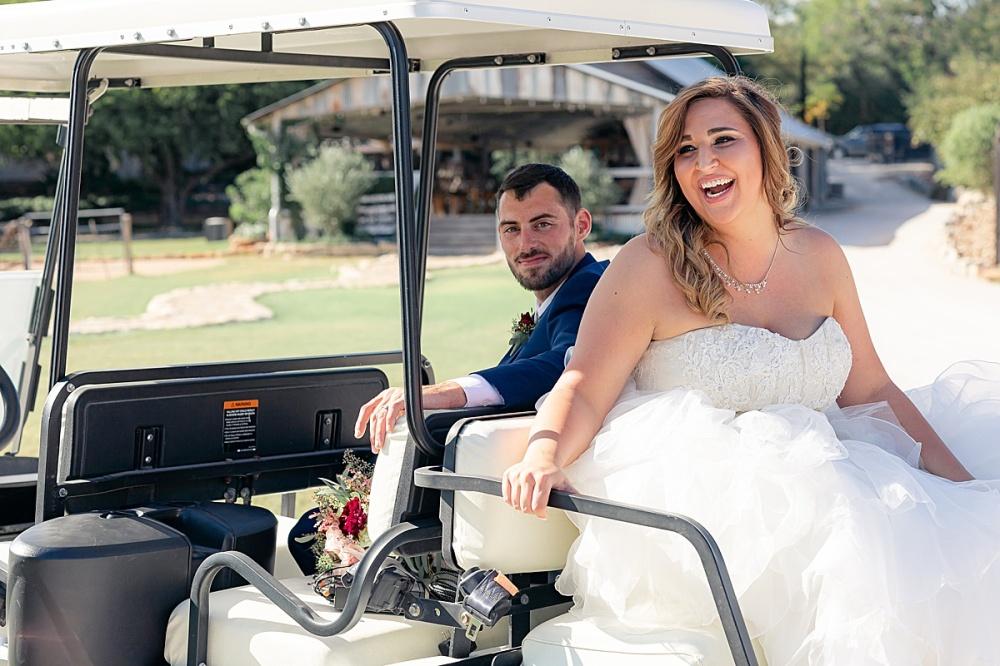 Navy-Burgundy-Texas-Wedding-Gruene-Estate-New-Braunfels-Carly-Barton-Photography_0006.jpg