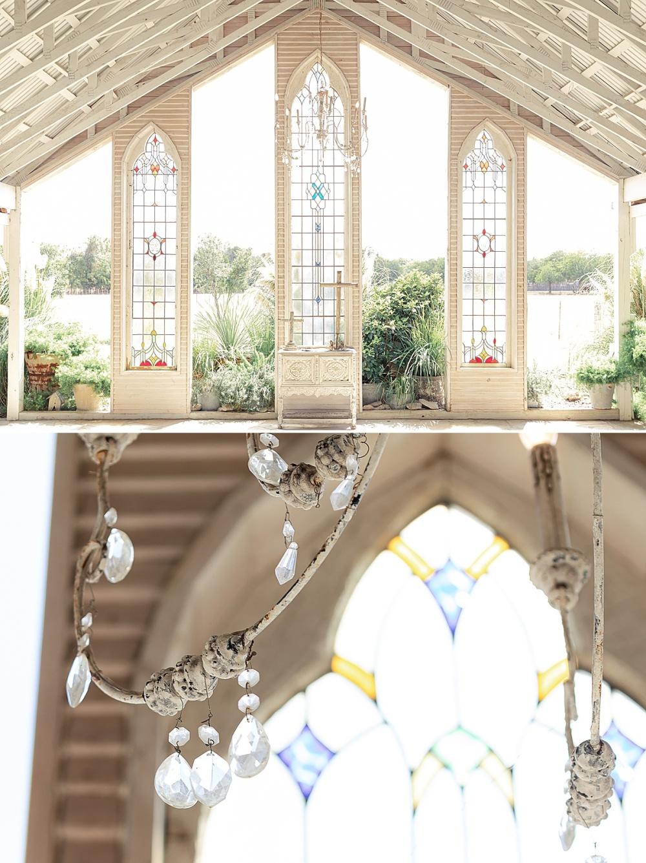 Navy-Burgundy-Texas-Wedding-Gruene-Estate-New-Braunfels-Carly-Barton-Photography_0007.jpg