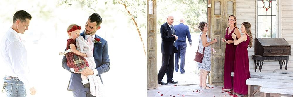 Navy-Burgundy-Texas-Wedding-Gruene-Estate-New-Braunfels-Carly-Barton-Photography_0008.jpg