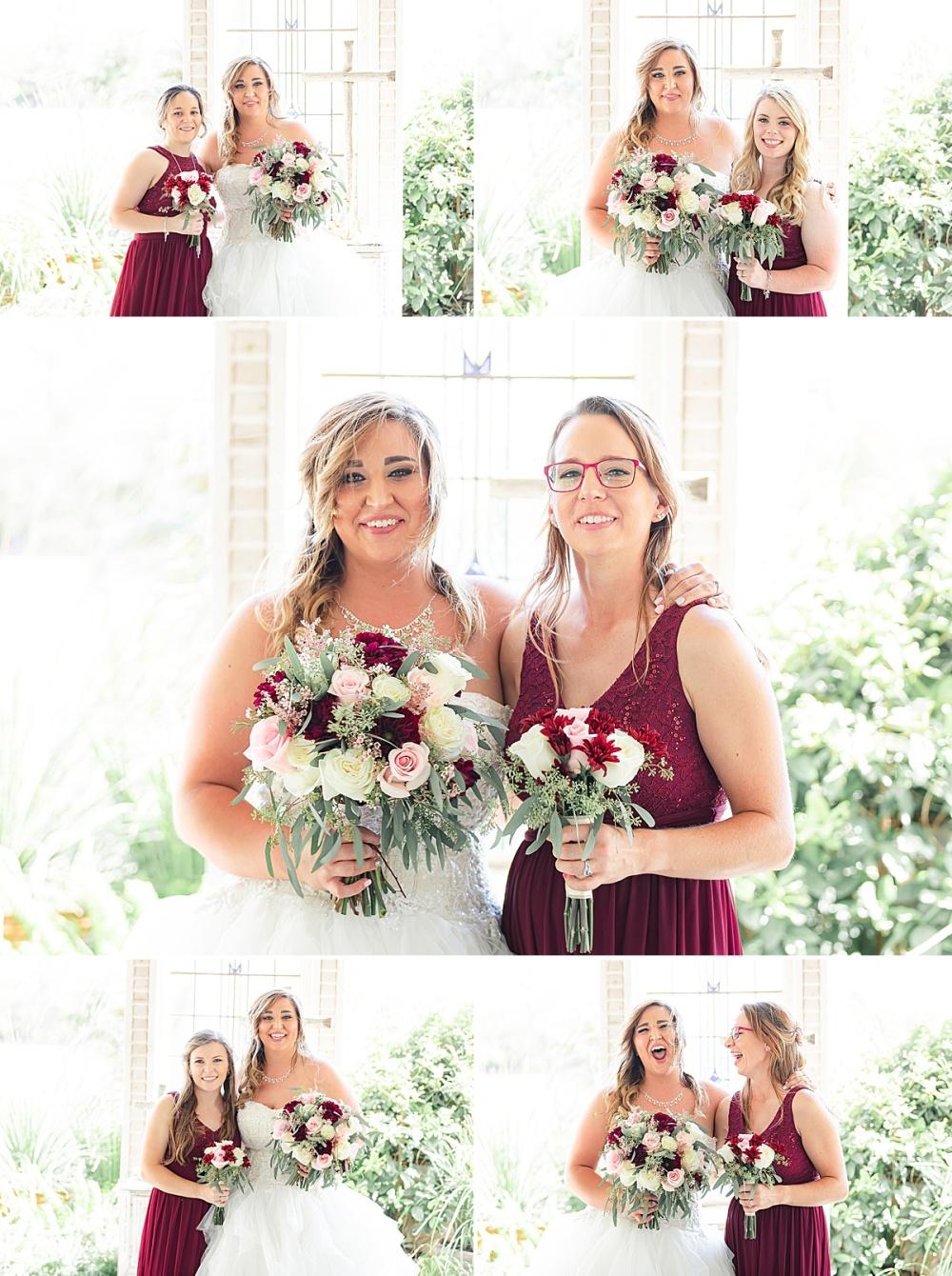 Navy-Burgundy-Texas-Wedding-Gruene-Estate-New-Braunfels-Carly-Barton-Photography_0010.jpg