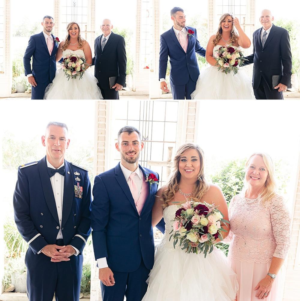 Navy-Burgundy-Texas-Wedding-Gruene-Estate-New-Braunfels-Carly-Barton-Photography_0012.jpg