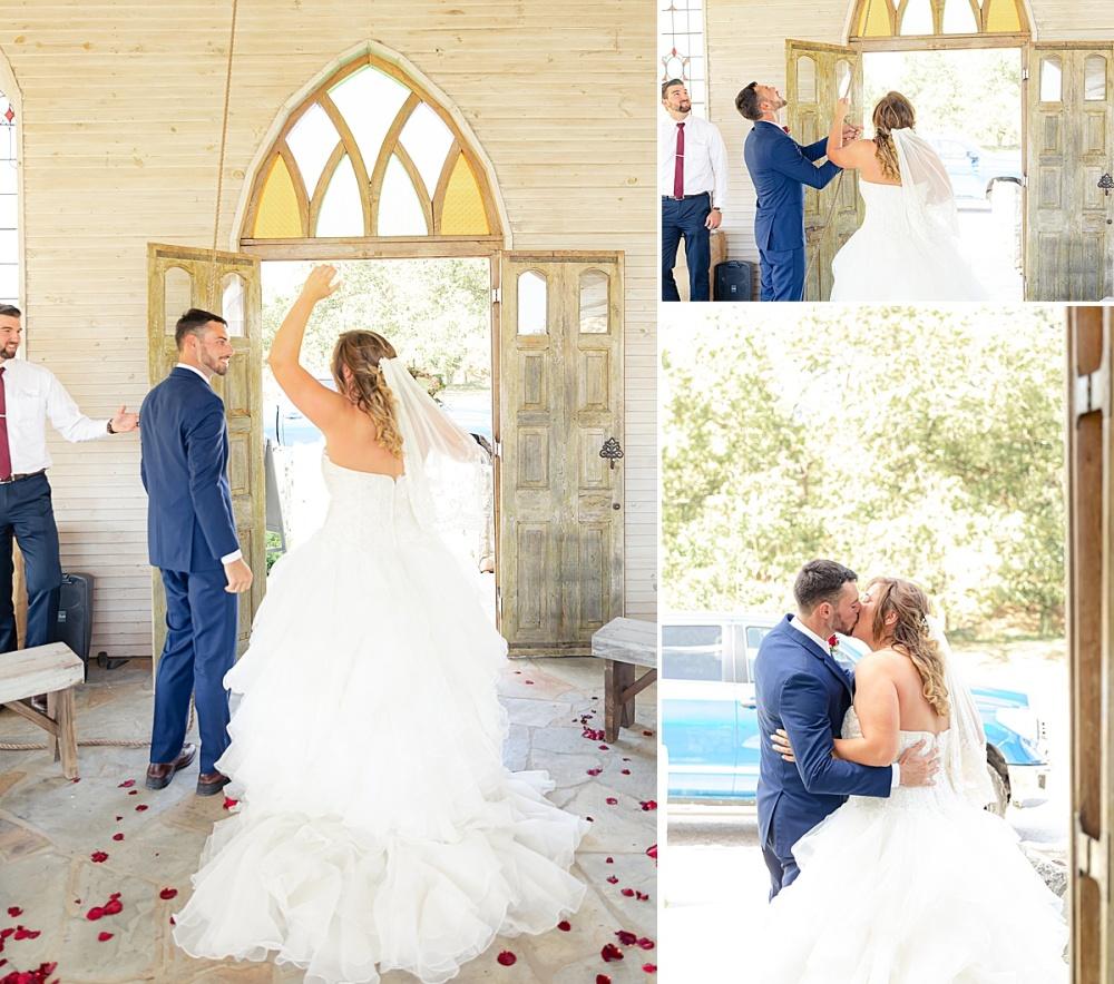 Navy-Burgundy-Texas-Wedding-Gruene-Estate-New-Braunfels-Carly-Barton-Photography_0013.jpg