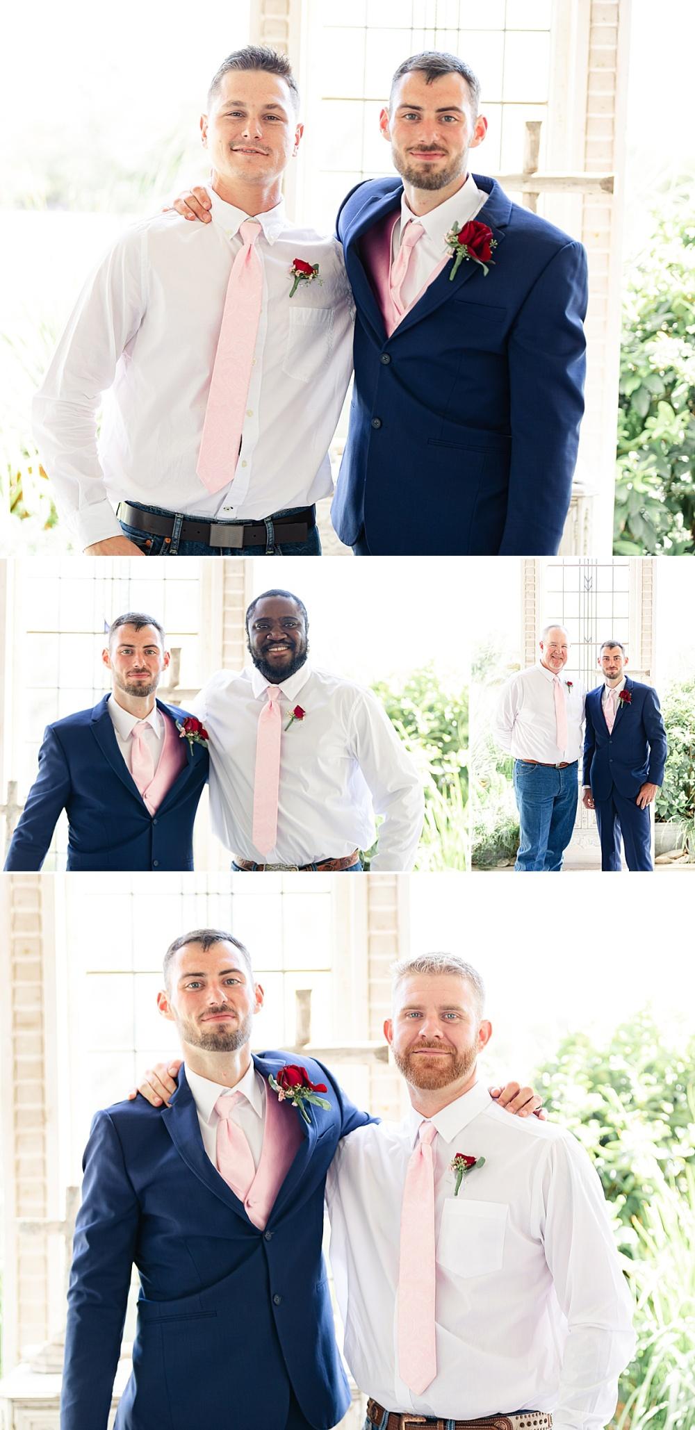 Navy-Burgundy-Texas-Wedding-Gruene-Estate-New-Braunfels-Carly-Barton-Photography_0014.jpg