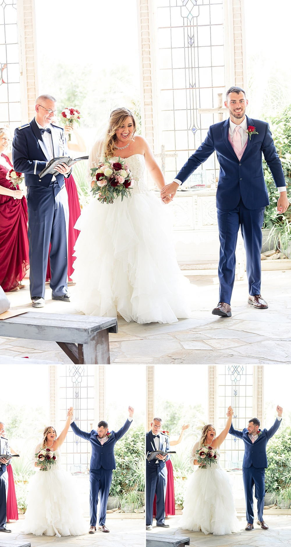 Navy-Burgundy-Texas-Wedding-Gruene-Estate-New-Braunfels-Carly-Barton-Photography_0016.jpg