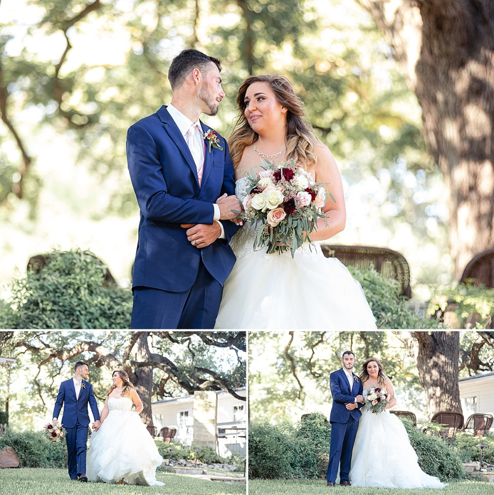 Navy-Burgundy-Texas-Wedding-Gruene-Estate-New-Braunfels-Carly-Barton-Photography_0017.jpg