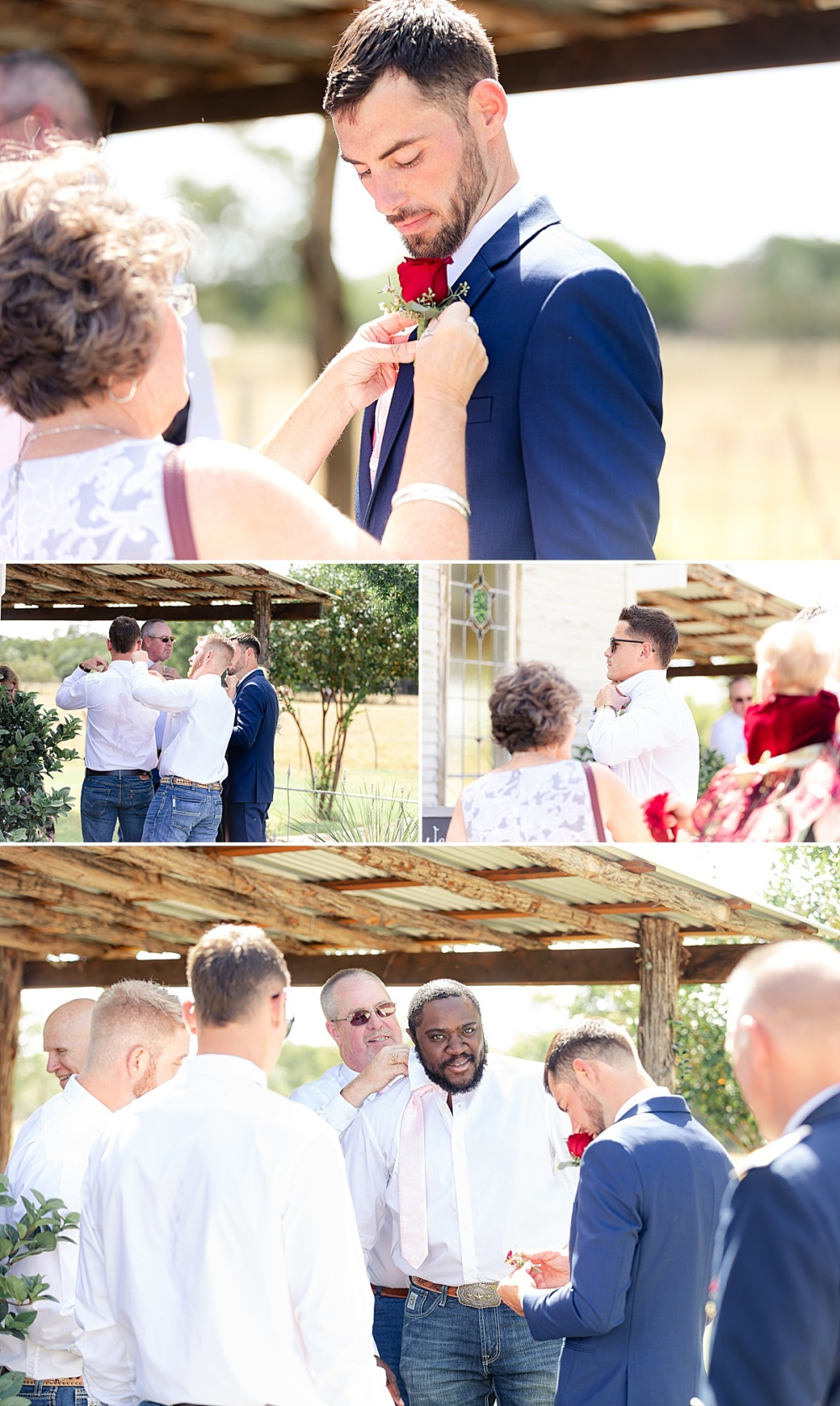 Navy-Burgundy-Texas-Wedding-Gruene-Estate-New-Braunfels-Carly-Barton-Photography_0018.jpg