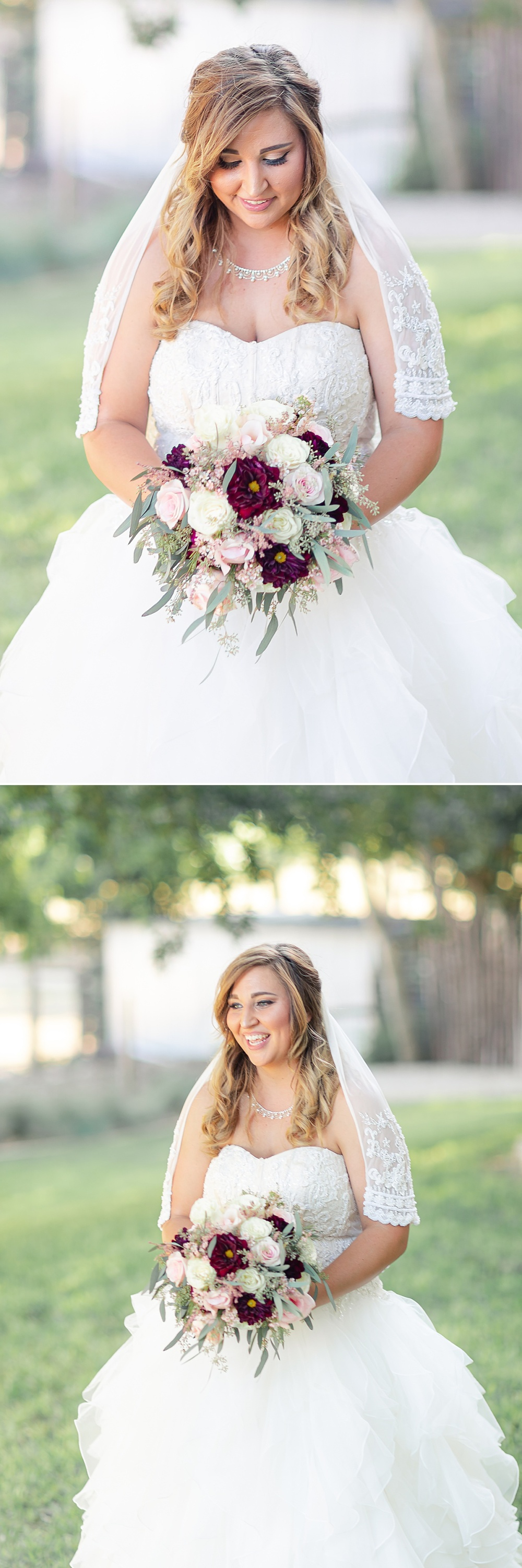 Navy-Burgundy-Texas-Wedding-Gruene-Estate-New-Braunfels-Carly-Barton-Photography_0022.jpg