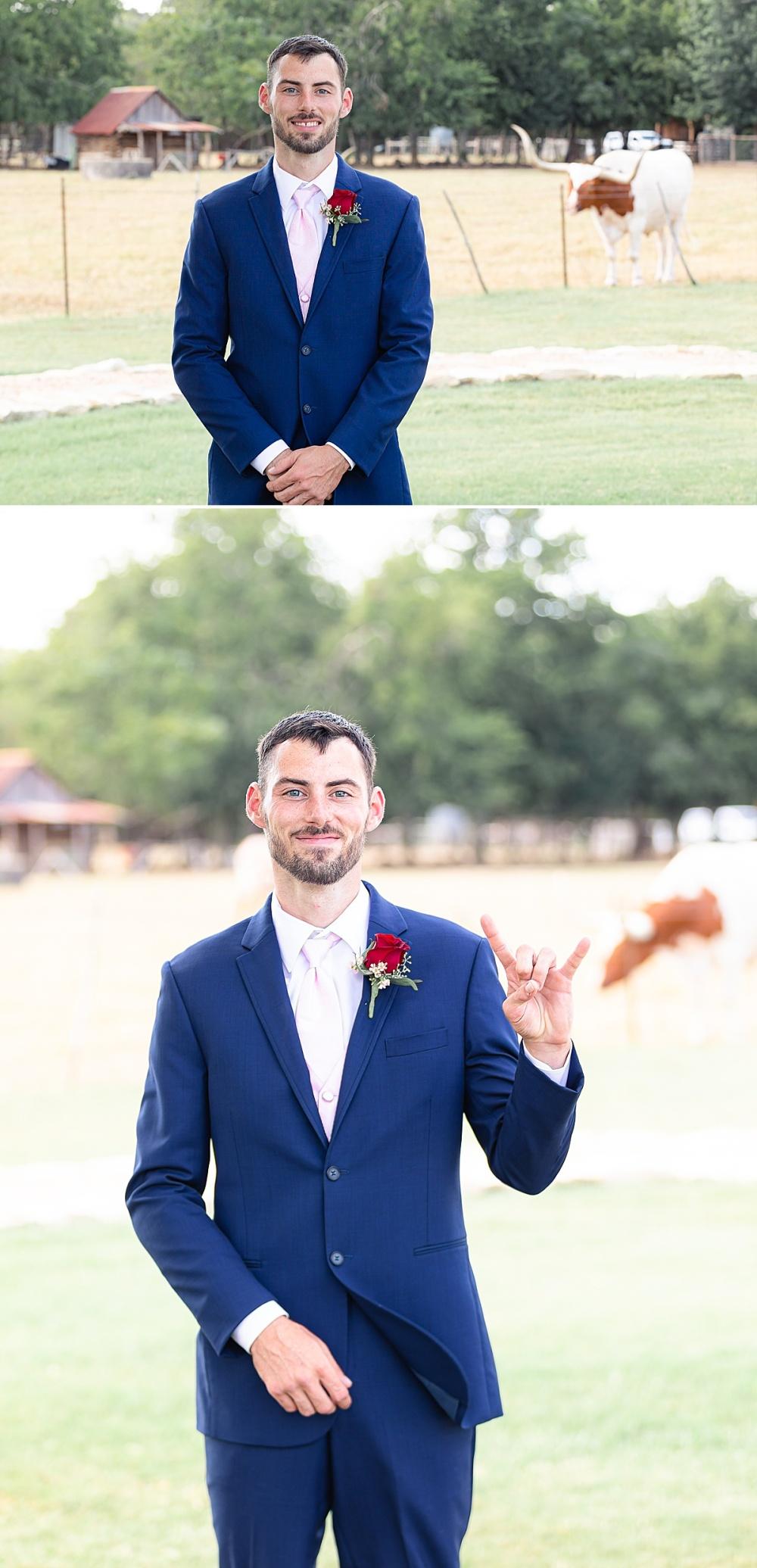 Navy-Burgundy-Texas-Wedding-Gruene-Estate-New-Braunfels-Carly-Barton-Photography_0025.jpg