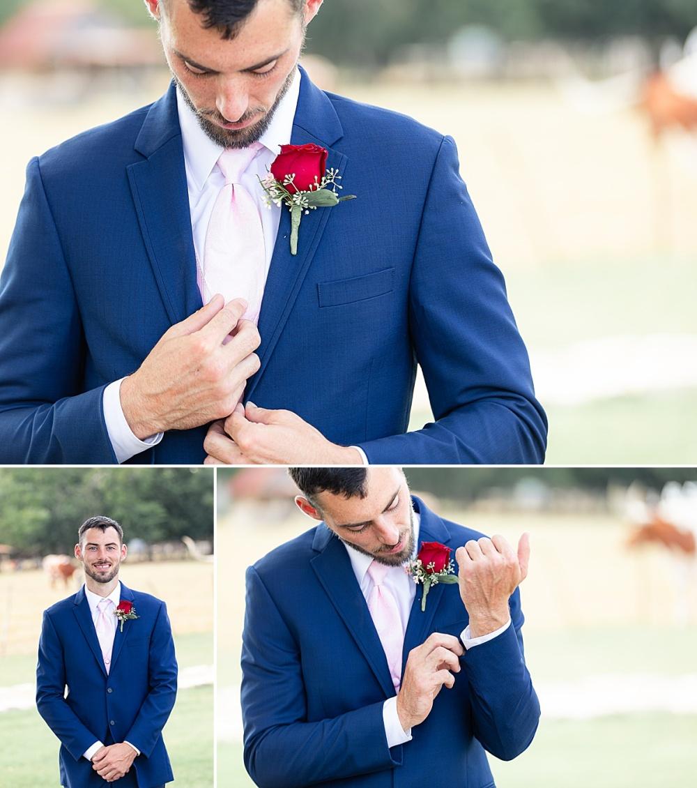 Navy-Burgundy-Texas-Wedding-Gruene-Estate-New-Braunfels-Carly-Barton-Photography_0028.jpg