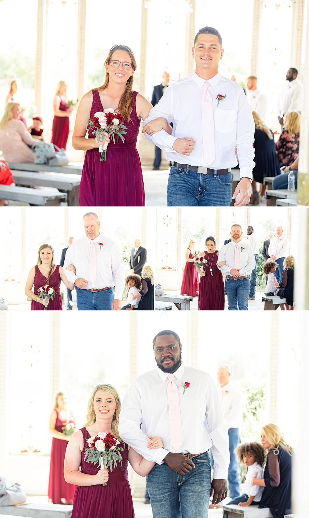 Navy-Burgundy-Texas-Wedding-Gruene-Estate-New-Braunfels-Carly-Barton-Photography_0029.jpg