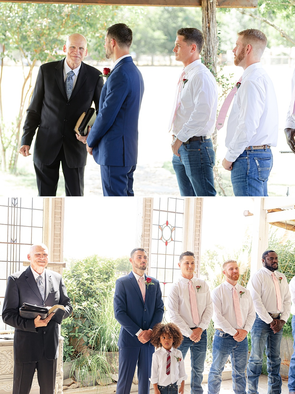Navy-Burgundy-Texas-Wedding-Gruene-Estate-New-Braunfels-Carly-Barton-Photography_0032.jpg