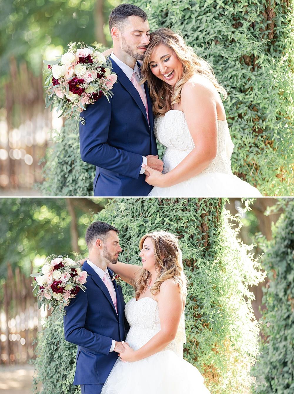 Navy-Burgundy-Texas-Wedding-Gruene-Estate-New-Braunfels-Carly-Barton-Photography_0034.jpg