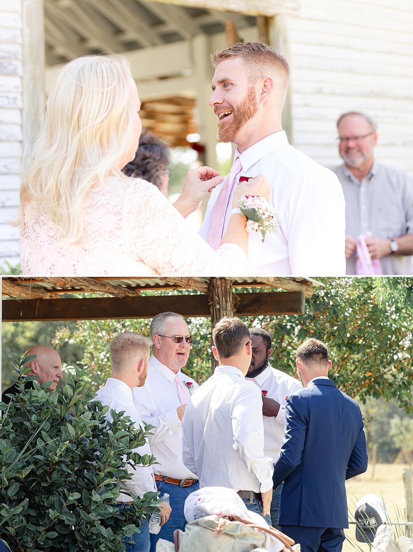 Navy-Burgundy-Texas-Wedding-Gruene-Estate-New-Braunfels-Carly-Barton-Photography_0035.jpg