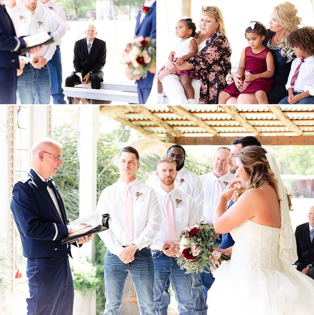 Navy-Burgundy-Texas-Wedding-Gruene-Estate-New-Braunfels-Carly-Barton-Photography_0036.jpg