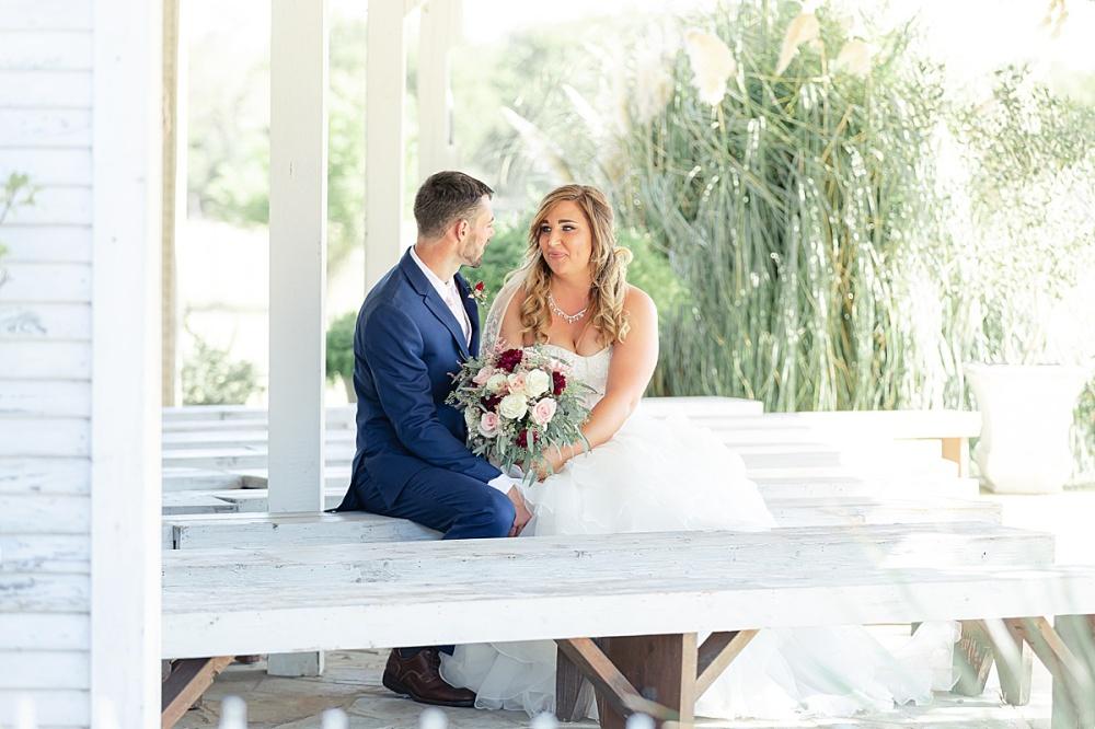 Navy-Burgundy-Texas-Wedding-Gruene-Estate-New-Braunfels-Carly-Barton-Photography_0039.jpg