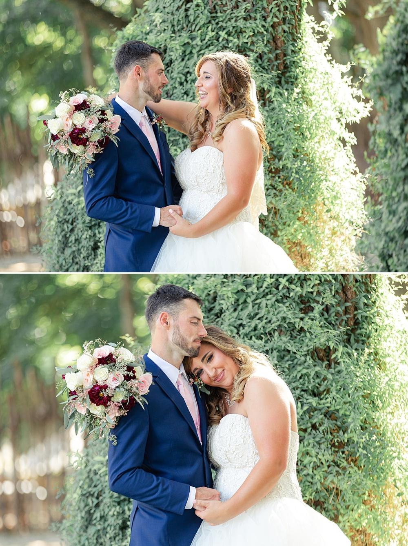 Navy-Burgundy-Texas-Wedding-Gruene-Estate-New-Braunfels-Carly-Barton-Photography_0040.jpg