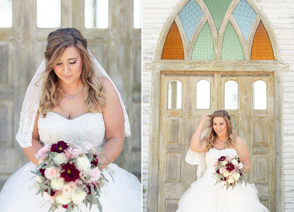 Navy-Burgundy-Texas-Wedding-Gruene-Estate-New-Braunfels-Carly-Barton-Photography_0042.jpg