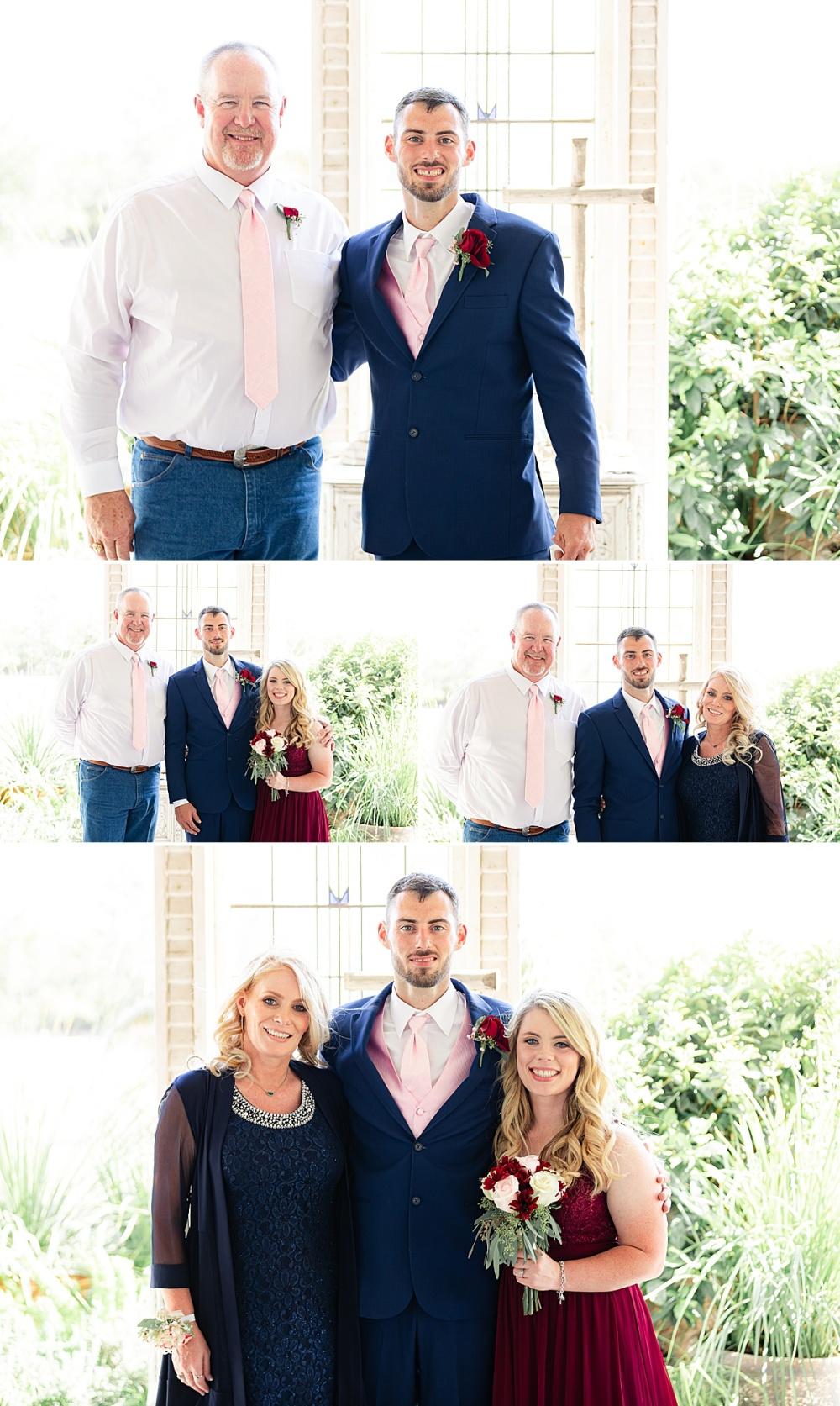 Navy-Burgundy-Texas-Wedding-Gruene-Estate-New-Braunfels-Carly-Barton-Photography_0044.jpg