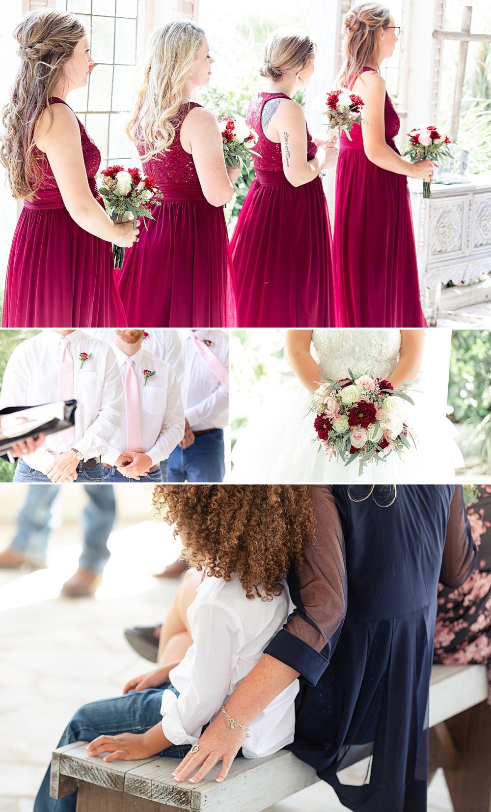 Navy-Burgundy-Texas-Wedding-Gruene-Estate-New-Braunfels-Carly-Barton-Photography_0046.jpg